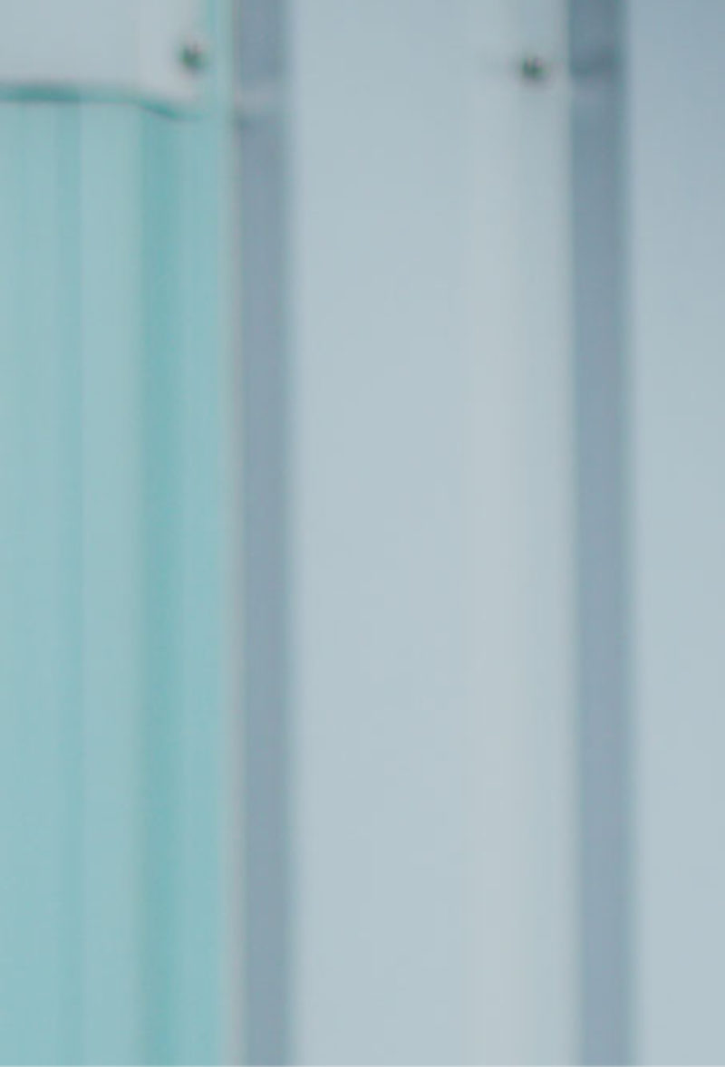 Saam Homepage kleurvlak 2