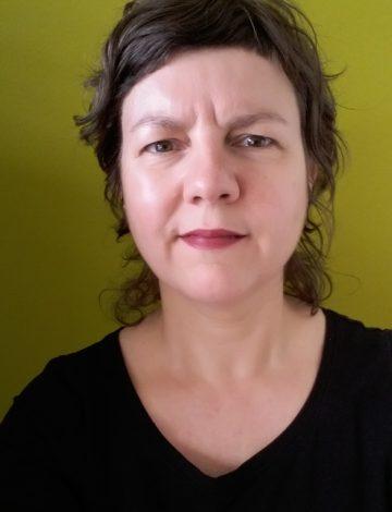 33619 profielfoto Miriam De Rycke